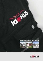 IDHU0030-katalog_garasje_web130612