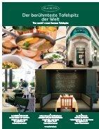 Wiener Festwochen - Seite 4