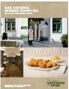 Wiener Festwochen - Seite 5