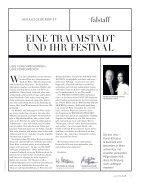 Wiener Festwochen - Seite 7