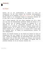 5 Bauhaus 100 Sponsorenbroschüre - Seite 2