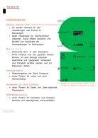 5 Bauhaus 100 Sponsorenbroschüre - Seite 6