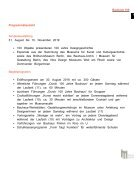 5 Bauhaus 100 Sponsorenbroschüre - Seite 7