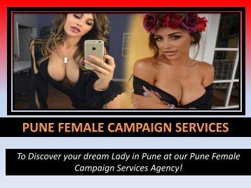 Hot Models Outcall services Pune- Kawal Makhni