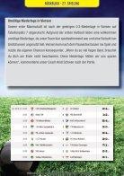 Sport Club Aktuell - Ausgabe 42 - 23.04.2017 - Seite 5
