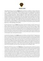 dingo_katalog_2017___09___72dpi - Page 2