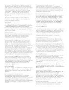 ASKHALON RPG 1.0 - Page 3
