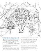 ASKHALON RPG 1.0 - Page 4