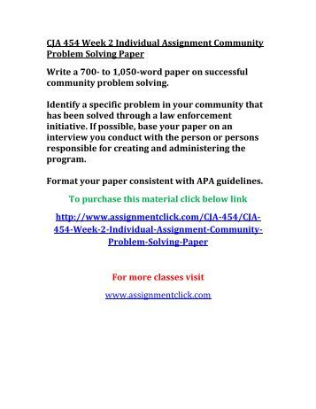 High School Argumentative Essay Topics Free Essay Checking Help Chat High School Argumentative Essay Topics also How To Use A Thesis Statement In An Essay Eugenti Essays Proposal Essay Topic Ideas
