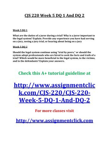 hcr 220 week 9 appendix c Hcr 220 courses/sanptutorial by: junior7 share  hcr 220 week 9 final project how hipaa violations affect the medical billing  located in appendix c, .