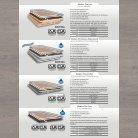 dwb Produktinformation VinylBoden Modico Mooresche M308 - Seite 6