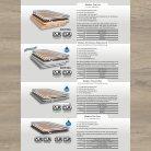 dwb Produktinformation VinylBoden Modico Steinpalisander M312 - Seite 6