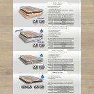 dwb Produktinformation VinylBoden Modico Walderle M307 - Seite 6