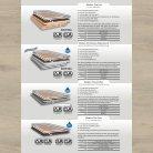 dwb Produktinformation VinylBoden Modico Wildeiche M306 - Seite 6