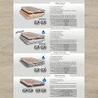dwb Produktinformation VinylBoden Modico Wintereiche M305 - Seite 6