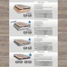 dwb Produktinformation VinylBoden Modico Bergwalnuss M311 - Seite 6