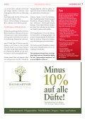 gutScheine - Mattighofen erleben - Seite 7