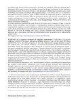 Fibrillazione atriale Nuovi studi su LIXIANA nel trattamento anticoagulante ininterrotto - Page 2