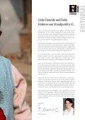 Download STANDPUNKT Magazin - Standpunkt eV - Seite 3
