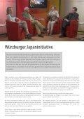 Download STANDPUNKT Magazin - Standpunkt eV - Seite 5