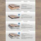 dwb Produktinformation VinylBoden Eco Nussbaum rustikal OV66398 - Seite 6