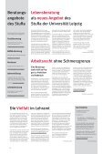 pdf, 3,8MB - studierende 2009 - Seite 6