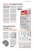 pdf, 3,8MB - studierende 2009 - Seite 7