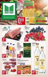 marktkauf prospekt kw19
