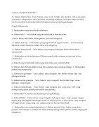 Pendidikan pancasila dan kewarganegaraan PDF - Page 5
