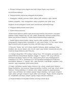 Pendidikan pancasila dan kewarganegaraan PDF - Page 7