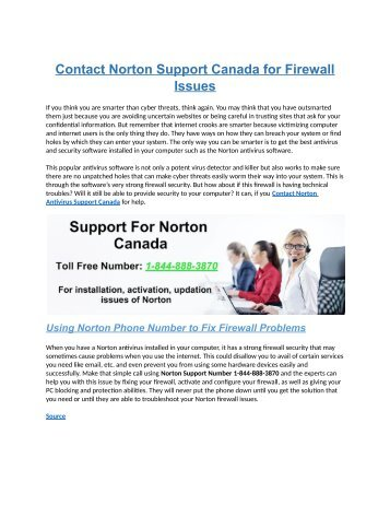 Contact_Norton_Support_Australia_for_Firewall_Issu
