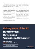How Europe manages the sharing economy - Page 6
