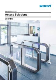 1331_AccessSolutions-BEOPEN_DE