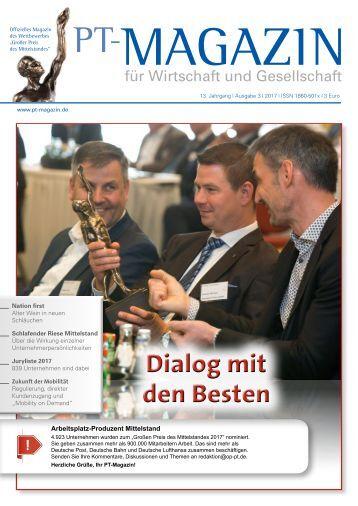 PT-Magazin_03_2017