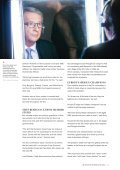 Business in Europe - Page 5