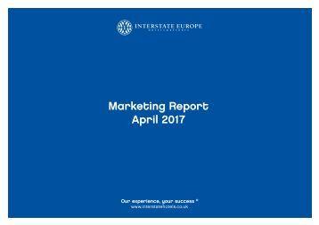 Marketing Snapshot_ April 2017 v2