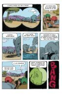 Wild For Life Spanish - Page 3
