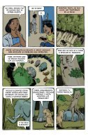 Wild For Life Spanish - Page 5
