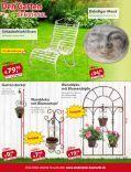 Mach den Garten schön! - Page 4