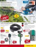 Mach den Garten schön! - Page 7