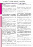 Preisliste Stromerzeuger - Seite 2