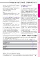 Preisliste Stromerzeuger - Seite 3