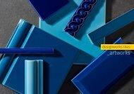 designworks_tiles_heritage_artworks
