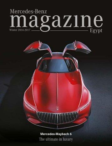 MBMagazineQ1201724-01-17-Final