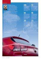 Kia Business Spring 2017 mini - Page 2
