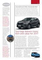 Kia Business Spring 2017 mini - Page 5