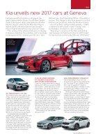 Kia Business Spring 2017 mini - Page 3