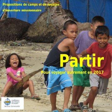 PARTIR-2017