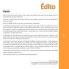 PARTIR-2017 - Page 5