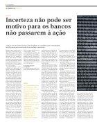 Especial Banca - Page 2